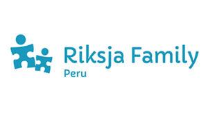 Riksja Family Peru