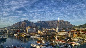 Ontvang de leukste Zuid-Afrika reisroutes
