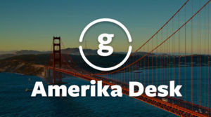 Amerika Desk | Getaway Travel