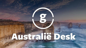 Australië Desk | Getaway Travel