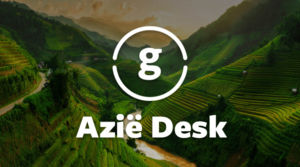 Azië Desk | Getaway Travel