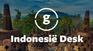 Indonesië Desk | Getaway Travel