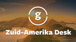Zuid-Amerika Desk | Getaway Travel