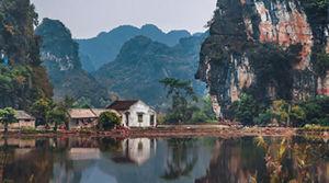Ontvang de leukste Vietnam reisroutes