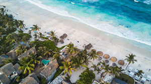 Ontvang de leukste Mexico reisroutes