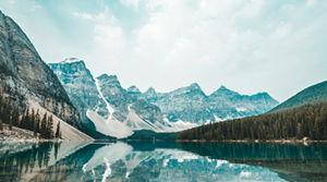 Ontvang de leukste Canada reisroutes