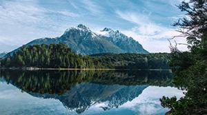 Ontvang de leukste Argentinië reisroutes