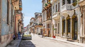 Ontvang de leukste Cuba reisroutes