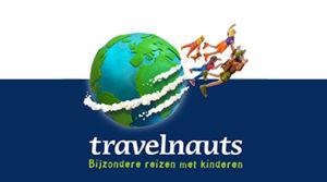 travelnauts-logo-klein.jpg