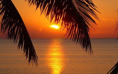 Magisch Florida