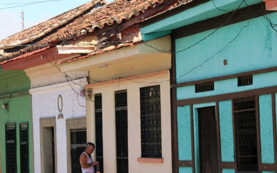 Privé rondreis Bijzonder Costa Rica & Nicaragua