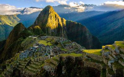 Privé rondreis diverse vervoerstypes Peru Compleet