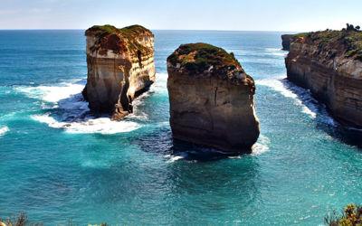 Rondreis Australië & Nieuw-Zeeland