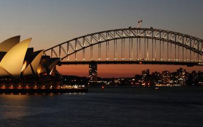 Privéreis met huurauto Oostkust Australië
