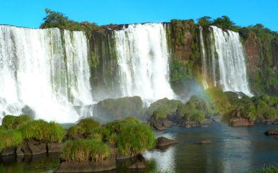 15-daagse rondreis Noord-Argentinië