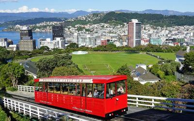 Eigenwijs Nieuw-Zeeland