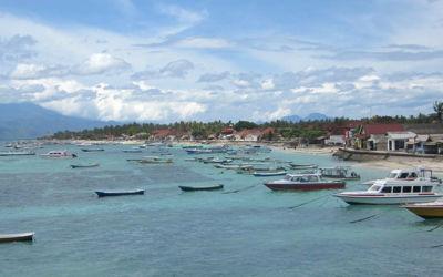 Rondreis Sumatra, Sulawesi, Bali & Lombok
