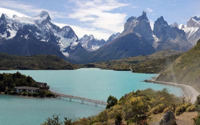 Rondreis Argentinië & Chili