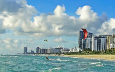 Florida Sun & Fun