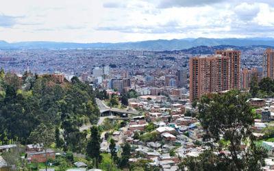 Ontdek het magisch realisme van Colombia