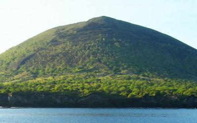 Ontdek de Galapagos Eilanden